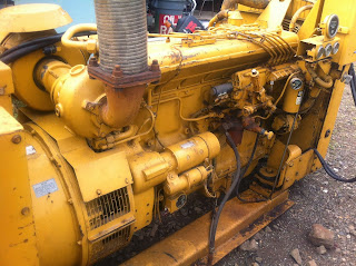marine diesel engines, used diesel engine for boats, marine propulsion engines for sale