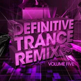 definitive trance remixes vol5 baixarcdsdemusicas Definitive Trance Remixes Vol.5