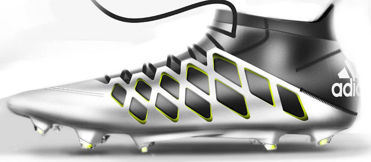 [Imagen: Adidas-Messi-2016-Prototype%2B%25281%2529.jpg]