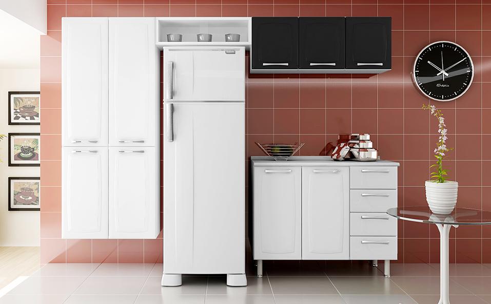 Linha Banheiro Itatiaia : Cozinhas planejadas itatiaia linha jazz car interior design