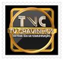 REDE TV CRAVINHOS