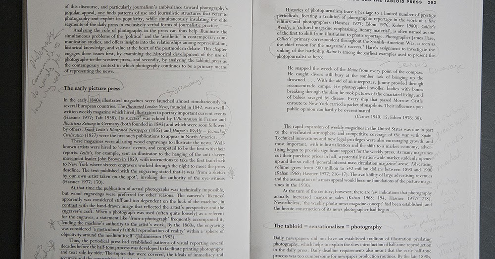 essay about cosmetic surgery nhs choices