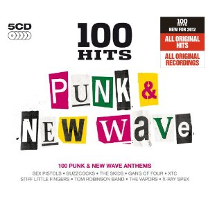 new wave 80s blogspot