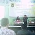 Cegah Perilaku Menyimpang Anak, PKS OKU Gelar Seminar Parenting Guide