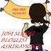 Segmen:Jom Join Bloglist Asrirayrock