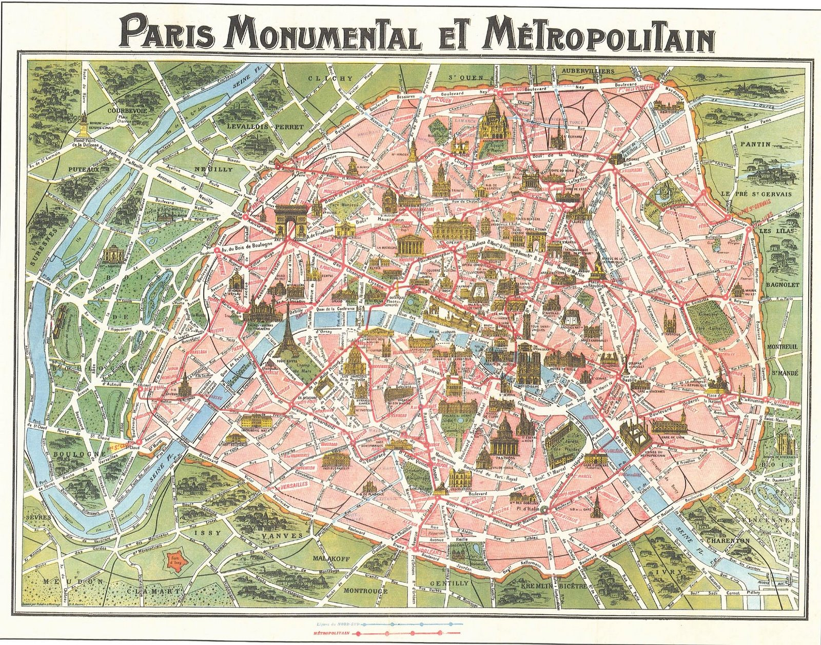 Map Paris Airports%0A free basic resume templates online