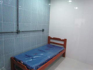 Apartamentos Ijoma