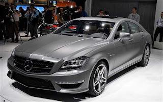new cars in provisos