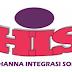 Lowongan baru Kerja Administrasi Tender di PT. Hanna Integrasi Solusi - Semarang