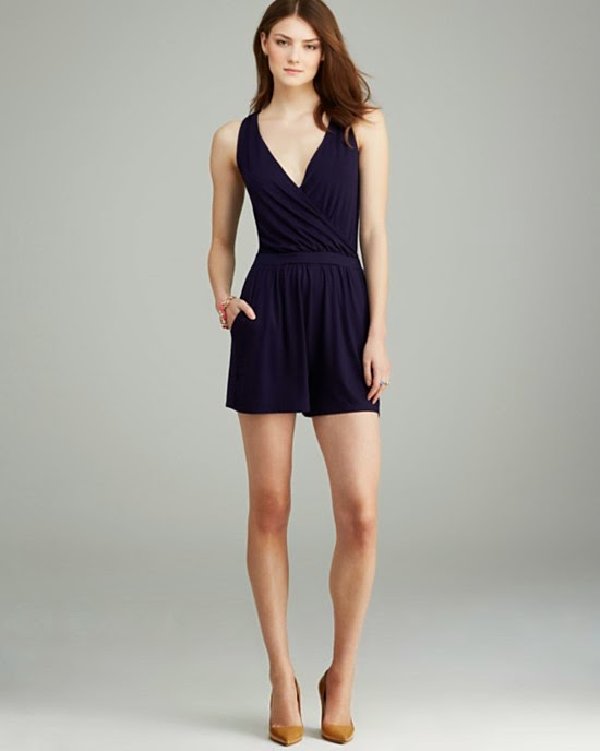 http://www1.bloomingdales.com/shop/product/three-dots-crossover-v-back-romper?ID=1055242&PartnerID=LINKSHARE&cm_mmc=LINKSHARE-_-n-_-n-_-n&LinkshareID=Hy3bqNL2jtQ-MX1rAqW0lLP.d7g4p9Ucdg