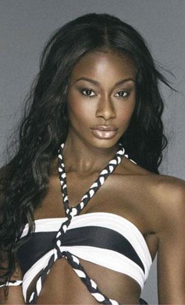 aminat-ayinde-most-beautiful-black-woman