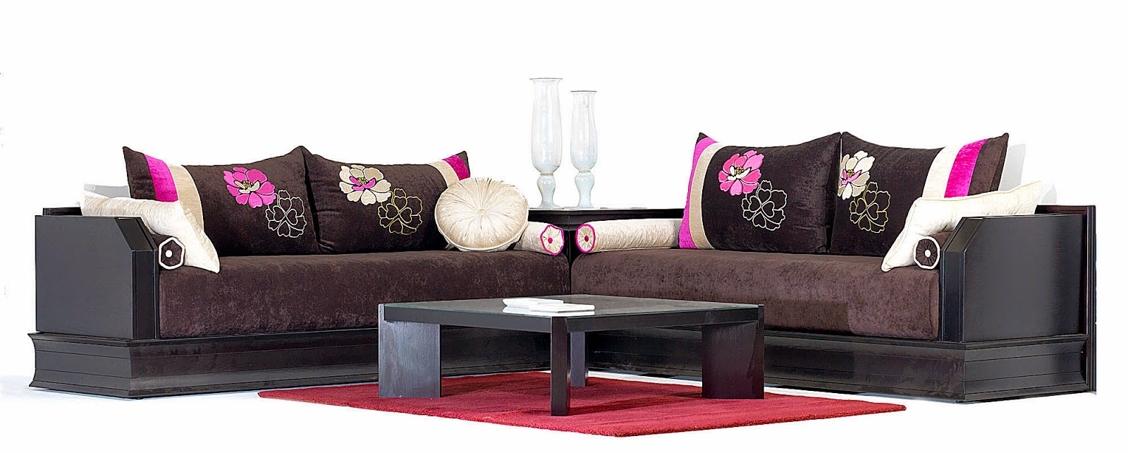 design sofas 2016 sofa design. Black Bedroom Furniture Sets. Home Design Ideas