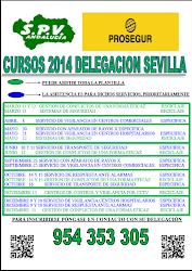 CURSOS 2014