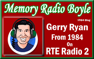 http://soundcloud.com/memory-radio/mrb-tribute-gerry-ryan-1984