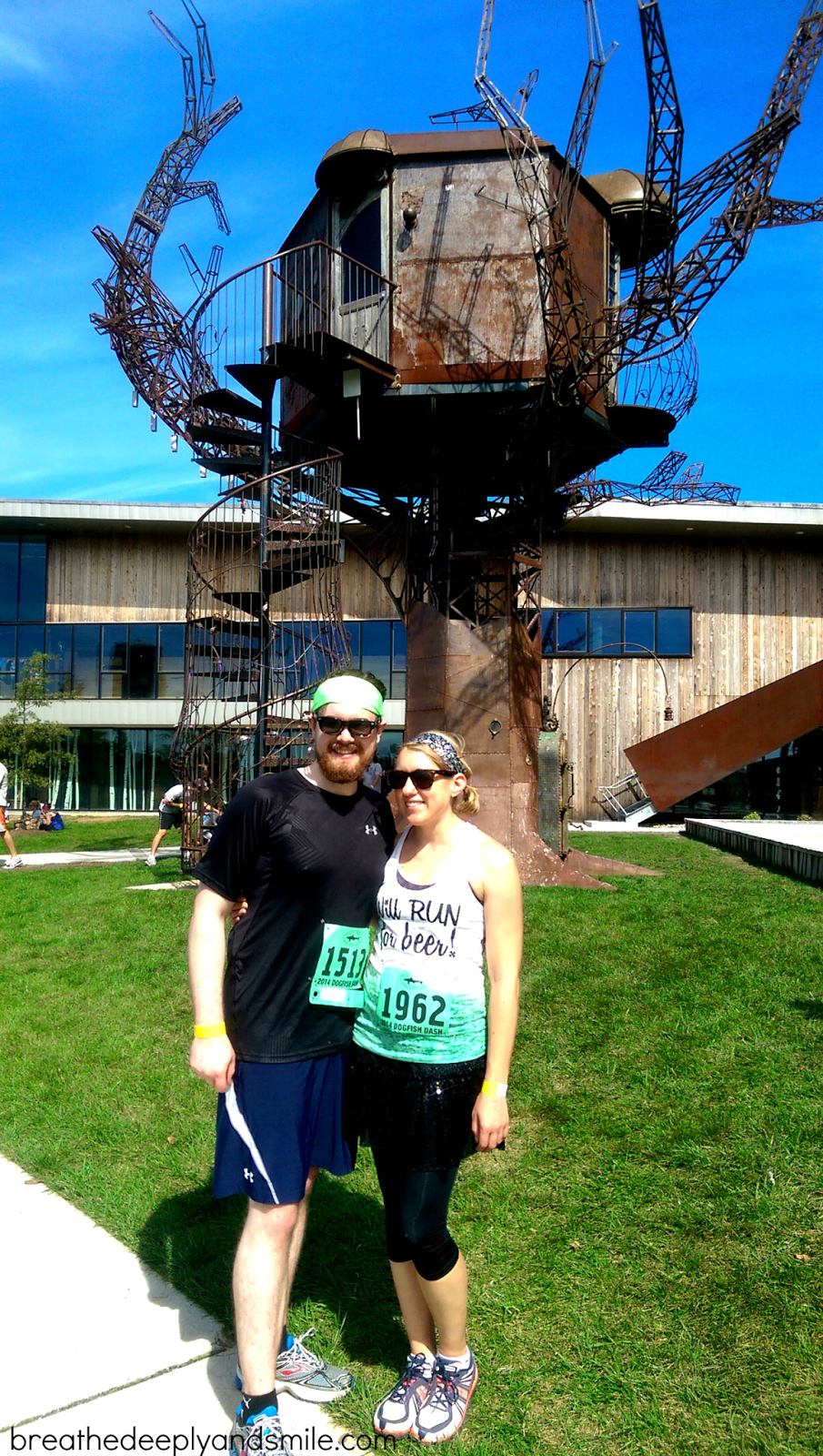 dogfish-dash-2014-race-recap-treehouse