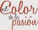el color de la pasion en vivo capitulos