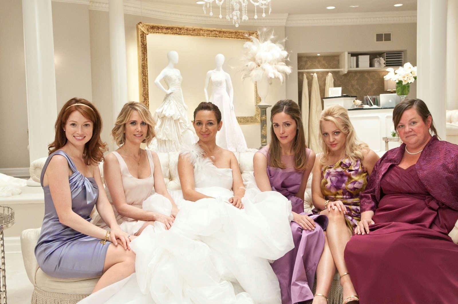 Bridesmaid dresses near york pa