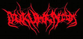 Dukuh Encik Band Sundanesse Goregrind / Grindcore Tangerang Banten Indonesia Foto Logo Artwork Wallpaper