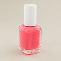 Nail Color of the Week