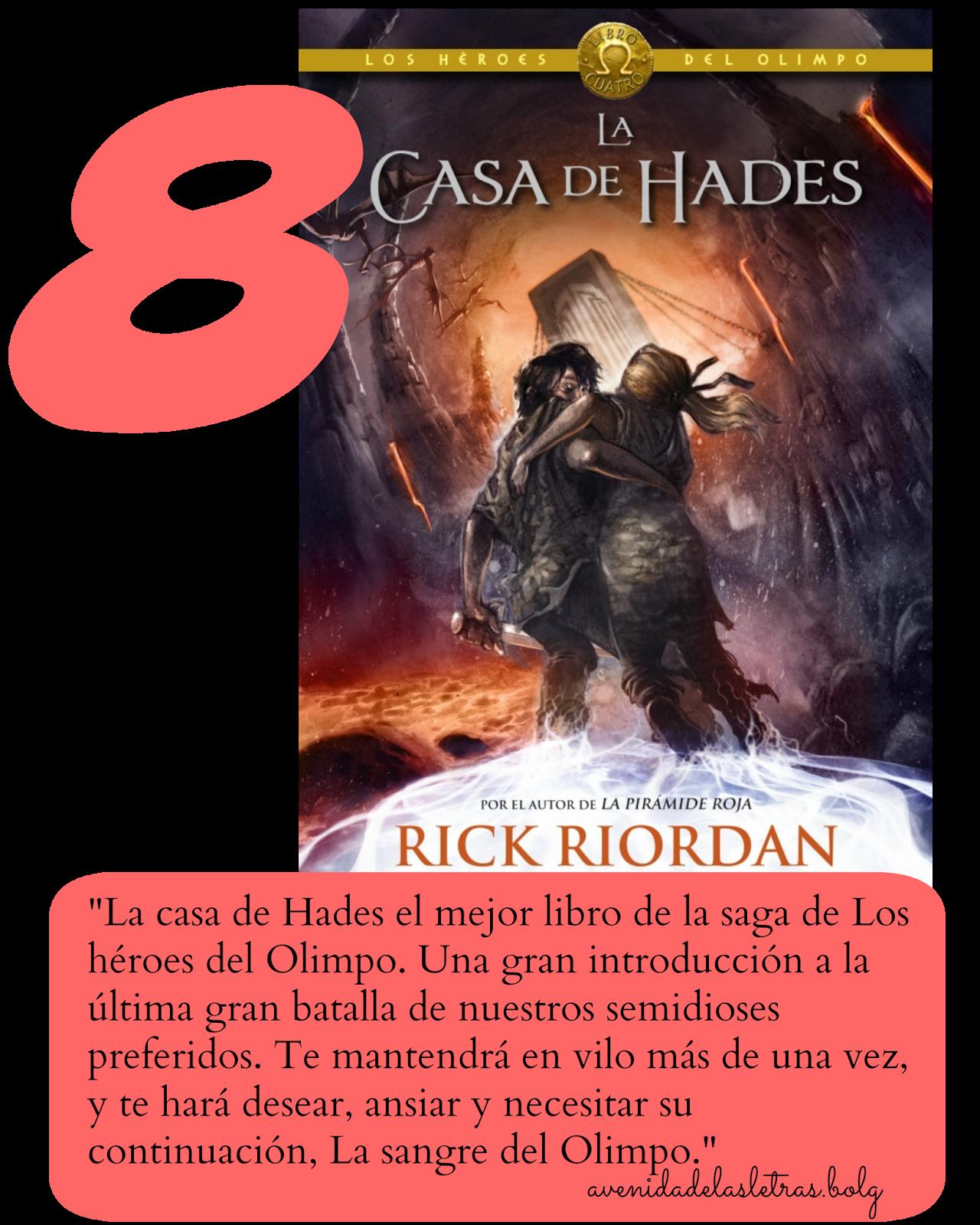 http://avenidadelasletras.blogspot.com.es/2014/10/resena-la-casa-de-hades-de-rick-riordan.html