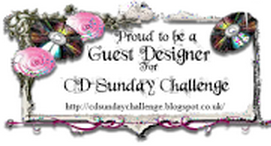 The CD Sunday Challenge