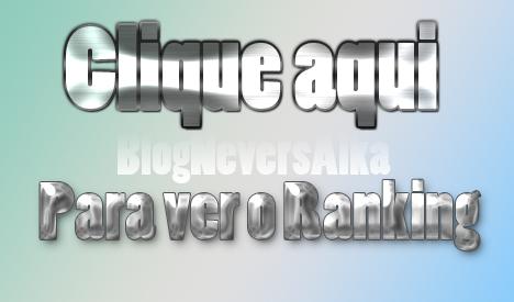 http://rankingnevers.blogspot.com.br/2014/12/maior-forca-de-guerreiro-597-nick.html
