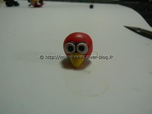 http://1.bp.blogspot.com/-UQUjn2IzVl8/UClkWeSuCYI/AAAAAAAABQw/2DQSVMSPaZM/s1600/P1030354.jpg