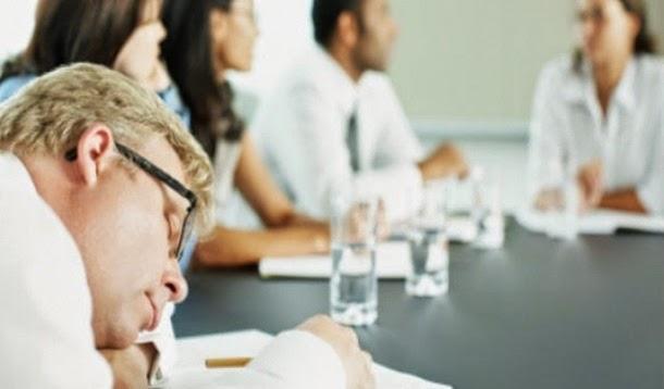 Ter colegas introvertidos pode atrapalhar sua carreira