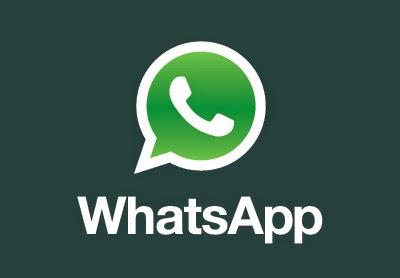 تحميل تطبيق الواتس اب لأجهزة الأندرويد والأيفون
