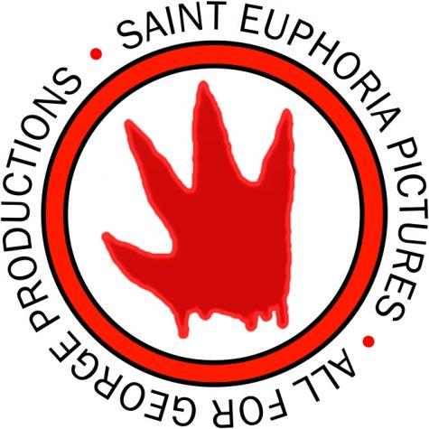 Saint Euphoria Pictures