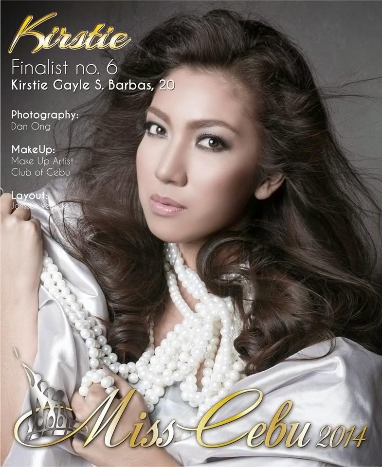 Miss-Cebu-2014-Candidate-6