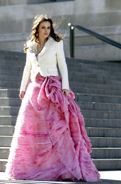 gossip girl outfits leighton meester gossip girl