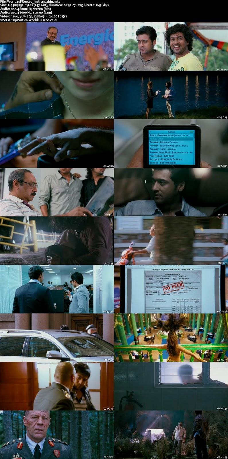 Maattrraan 2012 Dual Audio 720p BRRip 1.3GB hollywood movie Maattrraan hindi dubbed dual audio english hindi languages 720p hdrip brrip free download or watch online at world4ufree.be