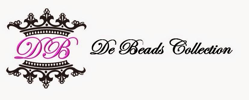 Kedai Manik @ Sell beads @ Sequins @ Hotfix @ Pearl @ Brass studs @Chunky beads @ Wholesale