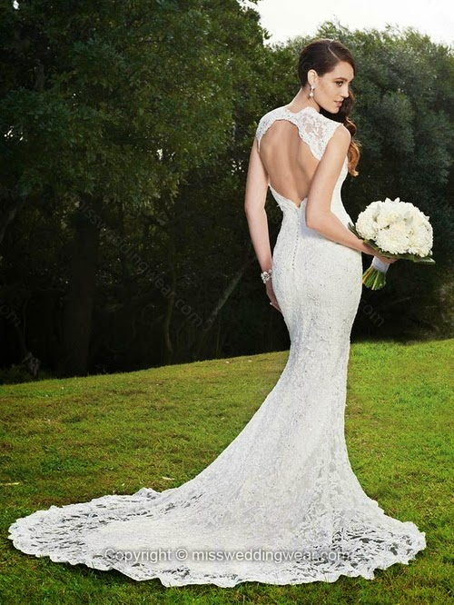 Lucky For You Though If Haven T Found The Perfect Wedding Dress Yet Because Online S Such As Missweddingwear Got Covered