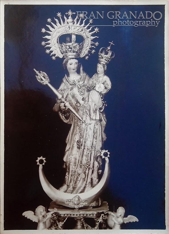 http://franciscogranadopatero35.blogspot.com/2014/02/reina-de-los-angeles-unida-su-pueblo-de.html