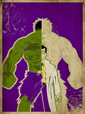 hulk_bruce_banner_wallpaper