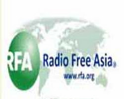 [ News ] Morning News Update on 04-Sep-2013 - News, RFA Khmer Radio