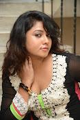 Jyothi new sizzling pics-thumbnail-3