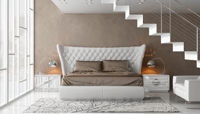 http://www.portobellostreet.es/mueble/53962/Dormitorio-moderno-Klassic-Nadia