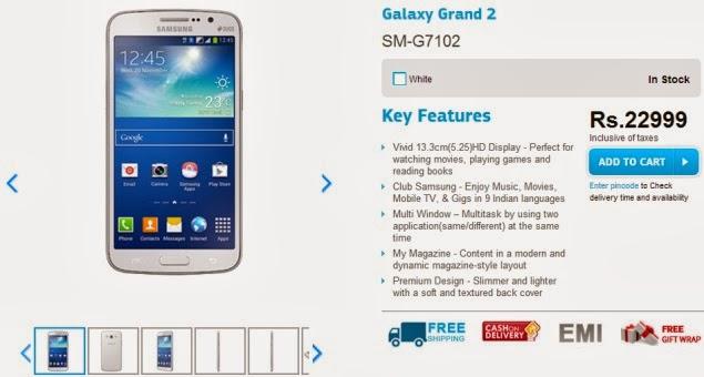 http://androidapplicationsworld.blogspot.com/search/label/Samsung%20Galaxy%20Grand%202