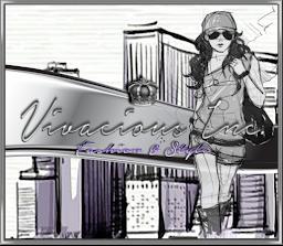 Vivalicious