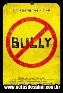 MV5BNjk1MjYzNzUxOF5BMl5BanBnXkFtZTcwOTQyODU2Nw%2540%2540. V1 SX214  Bully