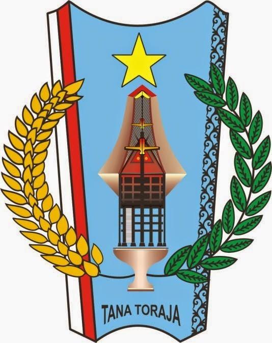 Daftar Nama-Nama Yang Lulus CPNS Pemkab Tana Toraja 2014