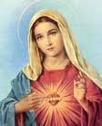 Doa Nevena Tiga Salam Maria