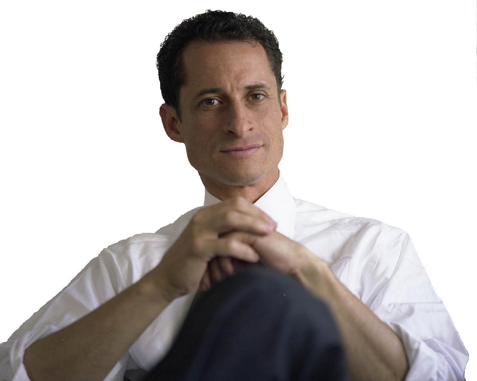 David Weiner net worth