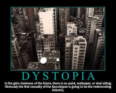 Dystopia
