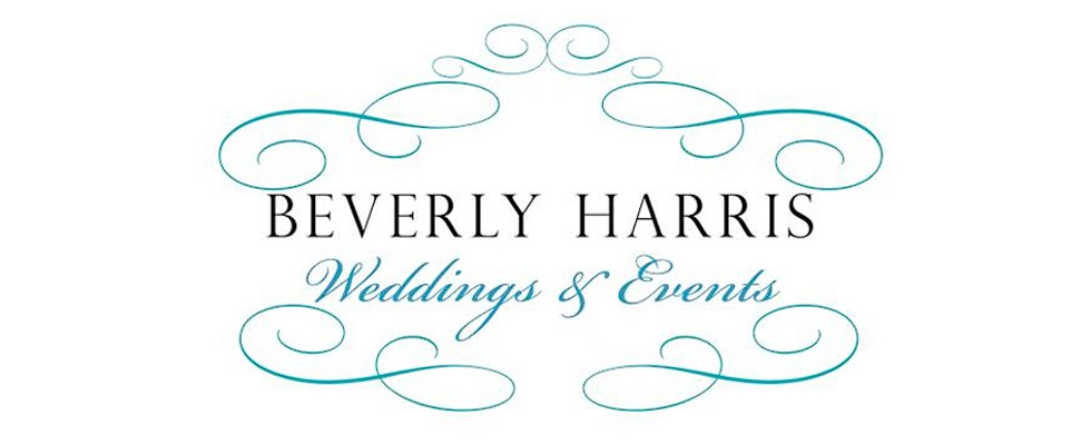 Beverly Harris Weddings and Events