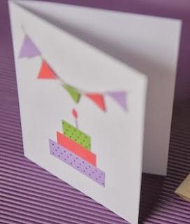 http://lasmanualidades.imujer.com/6877/como-hacer-tarjetas-de-cumpleanos