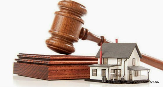 Real Estate Regulatory Bill 2015